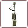 ИР 5061-0,05 разрывная машина для нитей