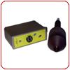 Корона 2.2 электроискровой дефектоскоп
