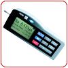 ТR200 портативный измеритель шероховатости