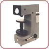 ТР 5014 прибор для измерения твердости