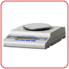 ВЛТЭ-500 лабораторные весы (без гирь для калибровки)